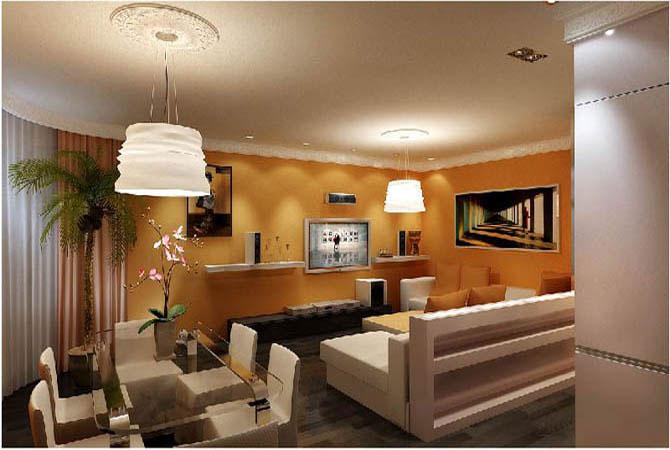 Ремонт квартир в Саратове, недорого, цены, примеры работ