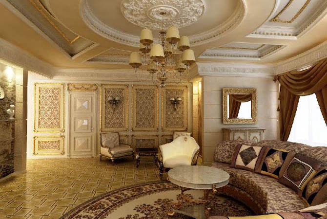 На ремонт квартиры в санкт петербурге