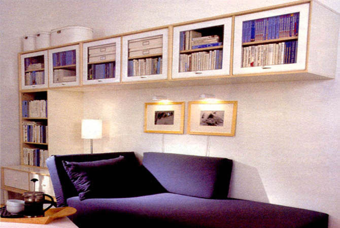 Ремонт квартиры под ключ — Каталог фирм и