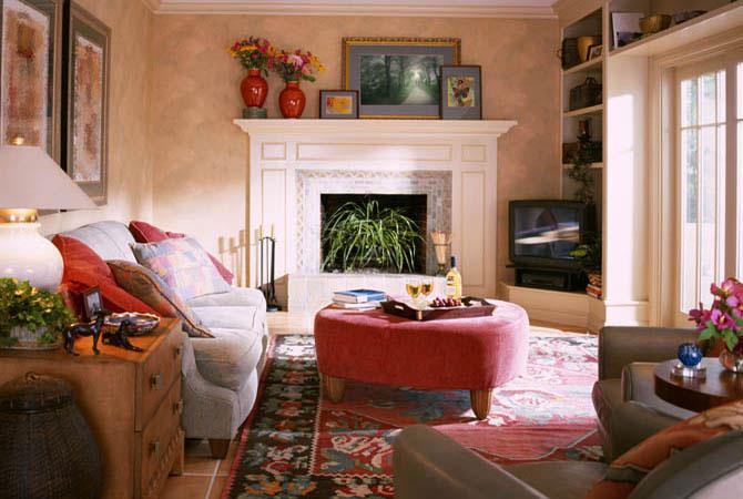 Содержание и ремонт жилья
