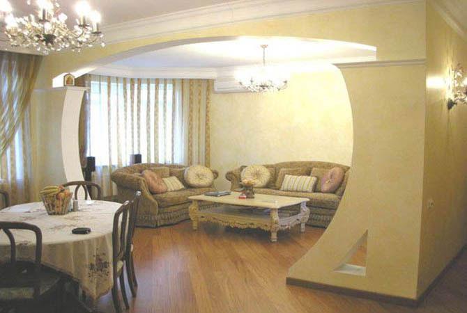 Проекты домов и дизайн комнат