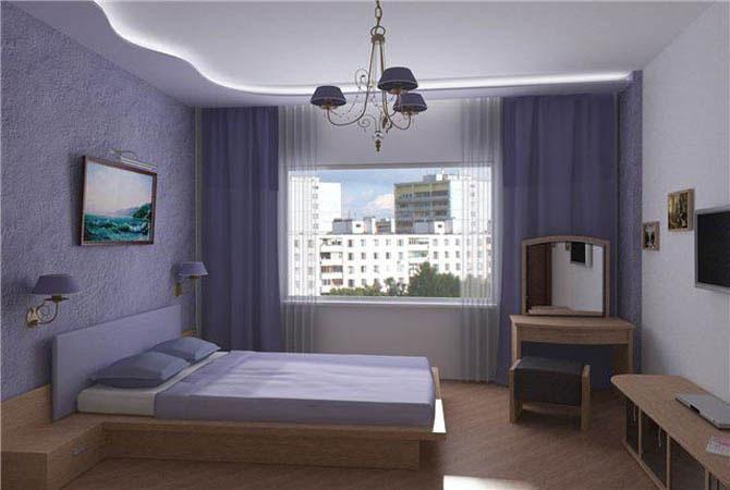 Образец договора на ремонт квартиры в