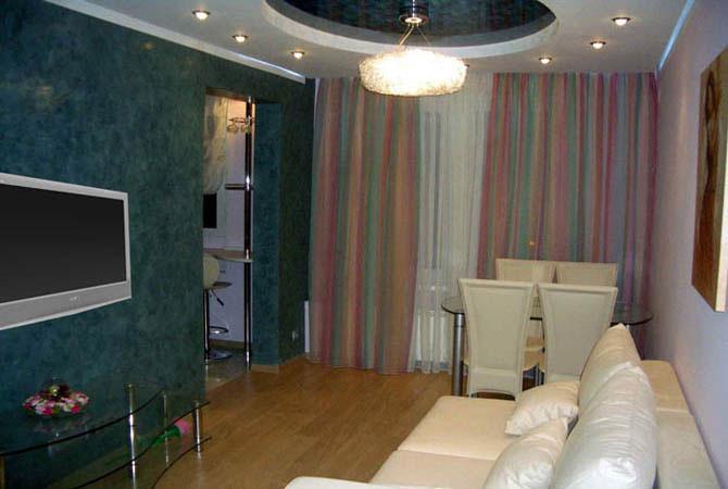rigadanarod2ru - ремонт квартир во владивостоке, YES